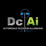 DCAI Automobile Occasion Allemagne